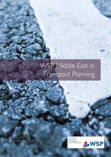 PDF - WSP Group