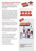 Inovatīva apkures sistēma Jaunums - sauleskolektors.lv - Page 2