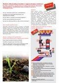 Inovatīva apkures sistēma Jaunums - sauleskolektors.lv - Page 3