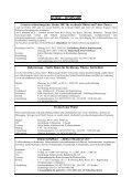 Familien in Kärnten – Zukunft mit Werten - Page 2
