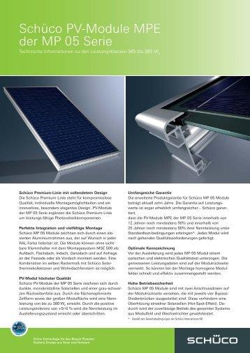 380 W - Activity Solar