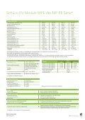 380 W - Activity Solar - Seite 2