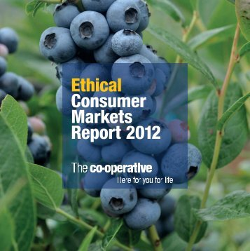 ethical-consumer-markets-report-2012