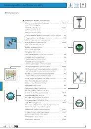 PDF 8.2 MB - Pauli