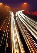 El autogás en Europa La alternativa sostenible - Aoglp - Page 4