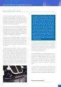 El autogás en Europa La alternativa sostenible - Aoglp - Page 7