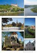 Goldenes Prag, Moldau & Elbe 9 Tage Kreuzfahrt durch Böhmen - Seite 3