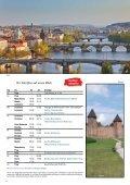 Goldenes Prag, Moldau & Elbe 9 Tage Kreuzfahrt durch Böhmen - Seite 4