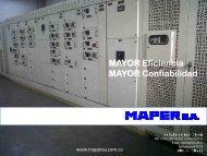 pdf, 7Mb - Schneider Electric