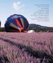 Luberon, magie color lavanda - Guido Barosio - Page 2