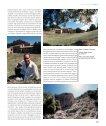 Luberon, magie color lavanda - Guido Barosio - Page 6