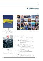 Caspian Report - Issue 06 - Winter 2014 - Page 7