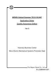 ECO SCAN Application note Quality Assurance Edition(E)ver5.pdf