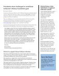 THE KEYWAY - Rotary District 5970 - Page 2