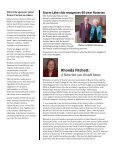 THE KEYWAY - Rotary District 5970 - Page 3