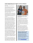 THE KEYWAY - Rotary District 5970 - Page 4