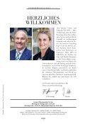 Hennings_Magazin.pdf - Juwelier Hennings - Page 3