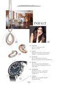 Hennings_Magazin.pdf - Juwelier Hennings - Page 4