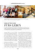 Hennings_Magazin.pdf - Juwelier Hennings - Seite 7