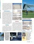 Spaß- vogel - Seite 4