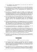 Raiffeisenkasse Vomp - Seite 6