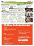 Studenten-Partys - Seite 5