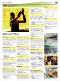 Studenten-Partys - Seite 6