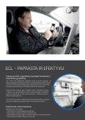 """""""ECL Comfort"""" nuotoliniu būdu ir naudokitės taupymo ... - Danfoss - Page 2"""