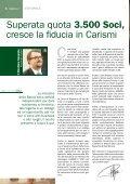 Carismi e l'arte di Jacqueline Joseph - Cassa di Risparmio di San ... - Page 2