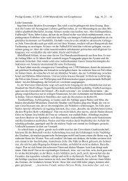Predigt Kantate mit Gospelmesse , 6.5.2012, Pfr. Pohl