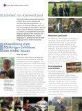 NiKK Naturschutz im Kreis Kleve - NABU Kleve e.V. - Seite 6