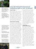NiKK Naturschutz im Kreis Kleve - NABU Kleve e.V. - Seite 7