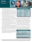 11hJq3d - Page 4