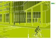 Gesellschaft AG - PAX Holding - Ergebnisse 2011