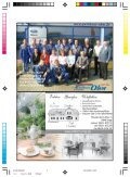 07-09 2009.p65 26.10.2009, 13:59 1 Cyan Magenta Gelb ... - Brummel - Seite 2