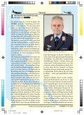 07-09 2009.p65 26.10.2009, 13:59 1 Cyan Magenta Gelb ... - Brummel - Seite 4