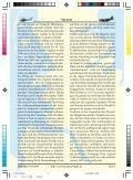 07-09 2009.p65 26.10.2009, 13:59 1 Cyan Magenta Gelb ... - Brummel - Seite 5