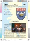 07-09 2009.p65 26.10.2009, 13:59 1 Cyan Magenta Gelb ... - Brummel - Seite 6