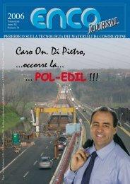 Enco Journal n. 34 PDF (4 MB)