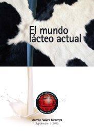 El mundo lácteo actual - Rel-UITA