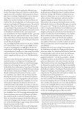 Kulturwissenschaftliches Symposium Wald : Museum : Mensch ... - Seite 7
