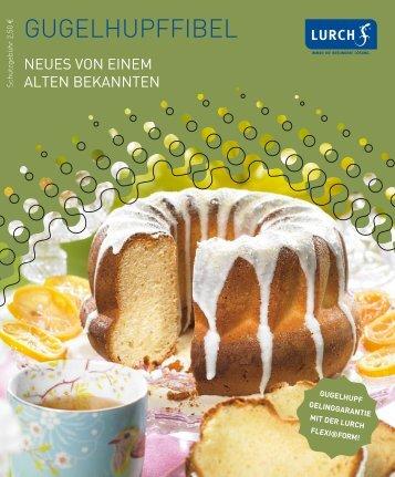 high res PDF (Deutsch) - Lurch AG