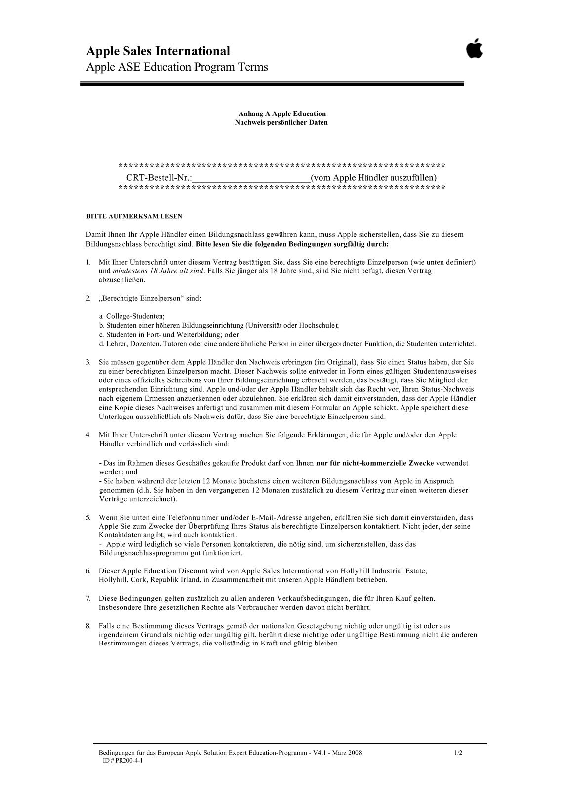 Beste Kommerzielle Skriptvorlage Galerie - Entry Level Resume ...