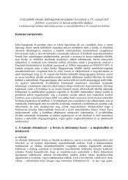 Download (388Kb) - Magyar