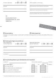 Änderungsantrag pdf-Datei (56,45 KB) - ART