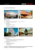 nanoestrich® Referenzen - Seite 2