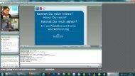 Screenshots - Teaching Support Center der TU Wien