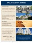 MACARTHUR COURT AMENITIES - IrvineCompanyOffice.com - Page 2