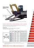 Aluminium Loading Ramps - TransQuip - Page 3