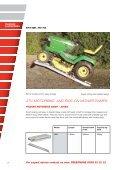 Aluminium Loading Ramps - TransQuip - Page 6